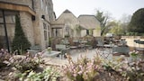 Timbrell's Yard - Bradford-on-Avon Hotels