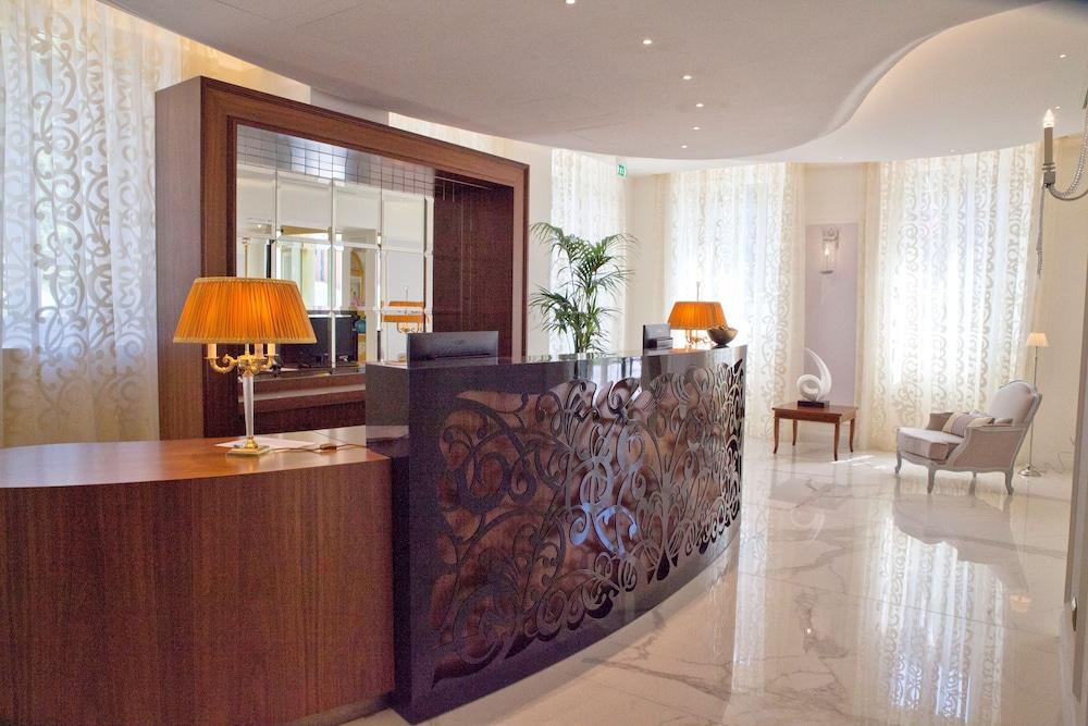 Grand Hotel Salsomaggiore  2019 Room Prices  102 b750184b8d5