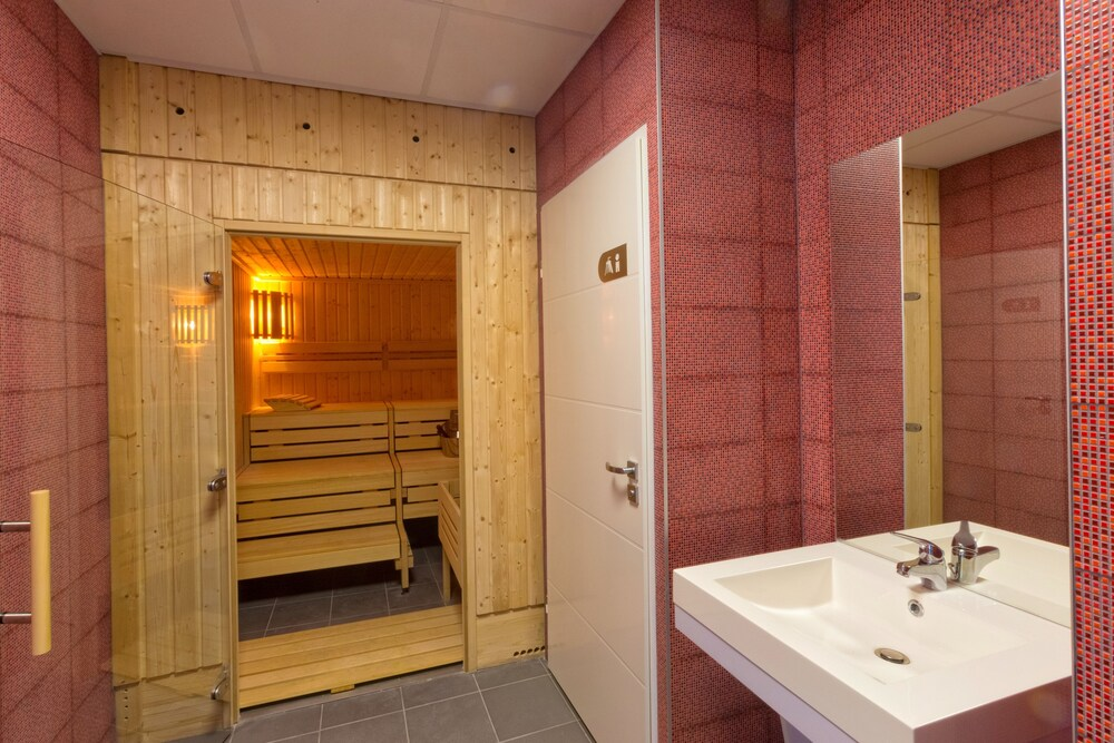 Appart hotel pas cher paris for Hotels moins cher