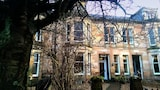 Lochinver Guest House - Ayr Hotels