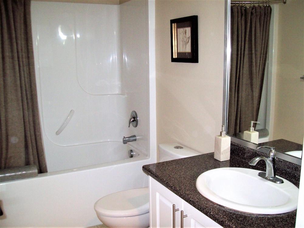 Bathroom Sinks Nanaimo nanaimo allsuites (nanaimo, can) | hotwire