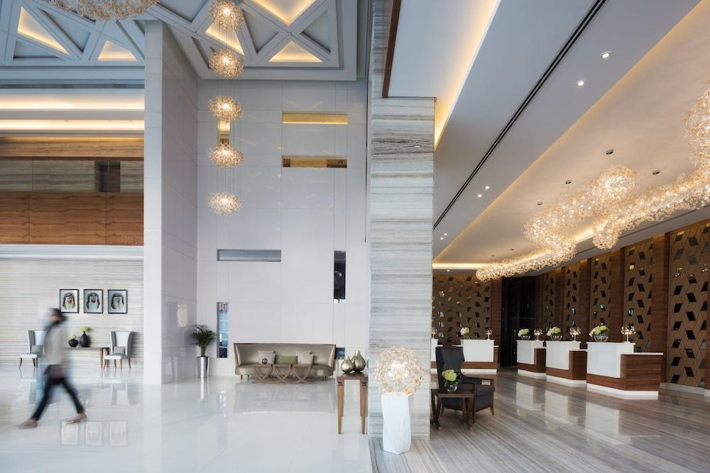 Radisson Blu Hotel Dubai Waterfront Dubai 2019 Hotel Prices