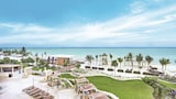The Hideaway at Royalton All Inclusive - Hoteles en Puerto Morelos