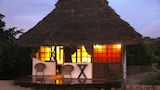 nZuwa Lodge - Pemba Hotels