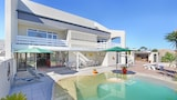 Orange Inn - Cape Town Hotels