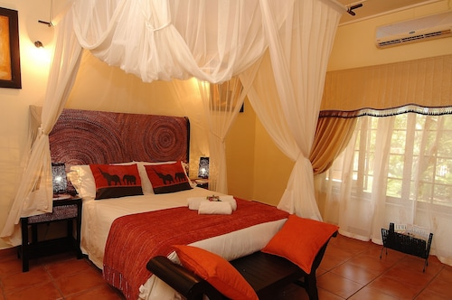 Bothabelo Bed & Breakfast