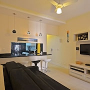 MZ Apartments Leme III