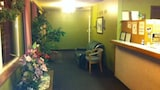 LANDMARK INN - Osawatomie Hotels