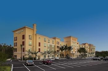 TownePlace Suites by Marriott Fort Myers Estero