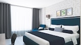 Boulevard Boutique Hotel - Sunny Beach Hotels