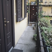 Italianway Apartments - Giulio Romano