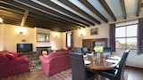 Conwy Valley Cottages - Conwy Hotels