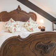 Bed and Breakfast Capernwray, ENG: $66 Bed & Breakfasts | Orbitz