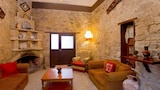 Rodoulas Traditional Village House - Silikou Hotels