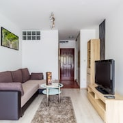 Best Apartments Szeged