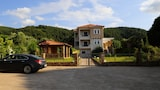 Fillis House - Sithonia Hotels
