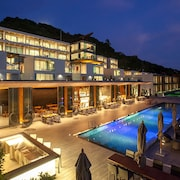 My Beach Resort Phuket