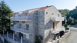 Apartments Senjo - Konavle Hotels