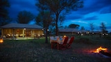 Kenzan Mara Tented Camp - Serengeti National Park Hotels