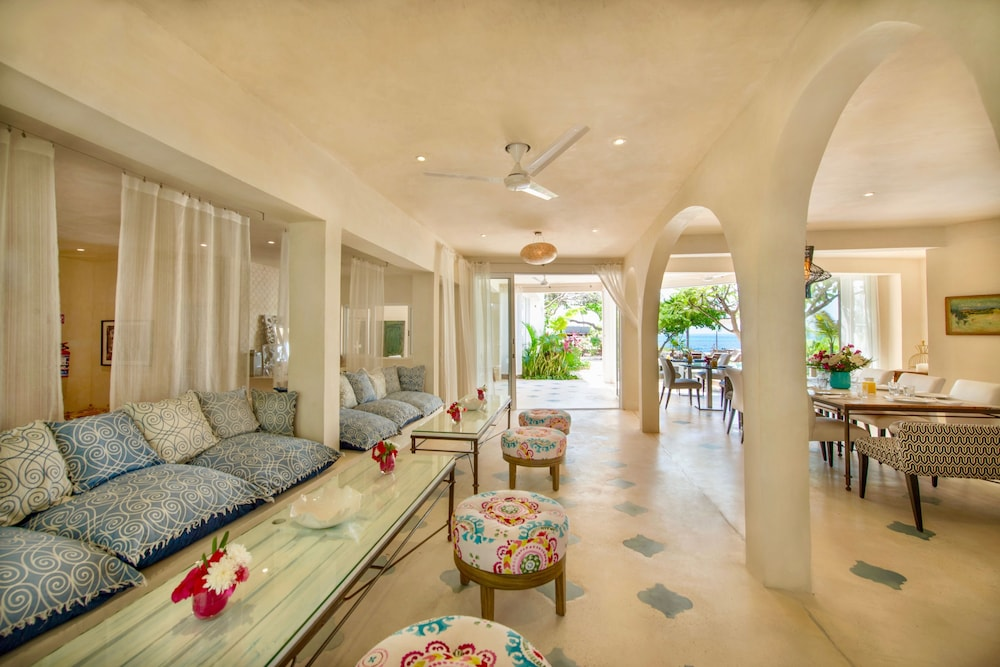 Casa Coco by Coco B Isla: 2019 Pictures, Reviews, Prices & Deals