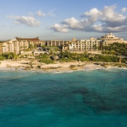 Hotel Xcaret Mexico - All Inclusive