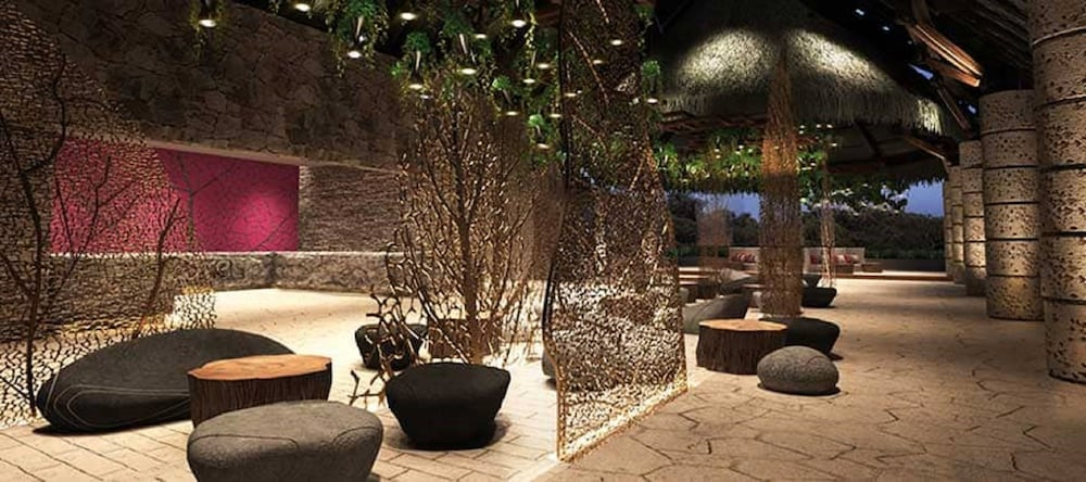 Hotel Xcaret Mexico All Parks And Tours All Fun Inclusive 2019