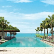 Hotel Xcaret Mexico Espiral Adults Oriented All Inclusive