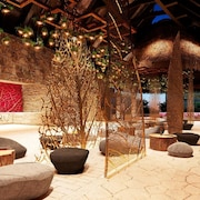 Hotel Xcaret Premier Spa Agua Adults Only-All Parks Included