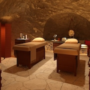 Hotel Xcaret Mexico Agua Spa Adults Premier All Inclusive
