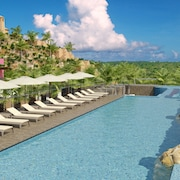 Hotel Xcaret Mexico Fuego Adults Premier All Inclusive