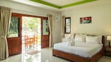 Breeze Bay Villa - Koh Phangan Hotels