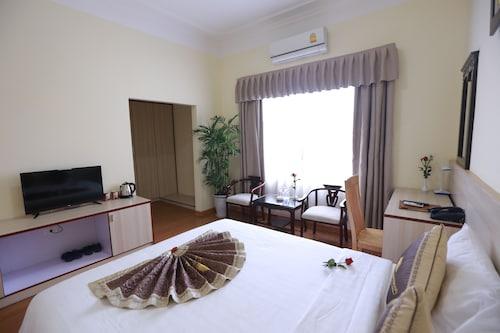 Tecco Sky Hotel