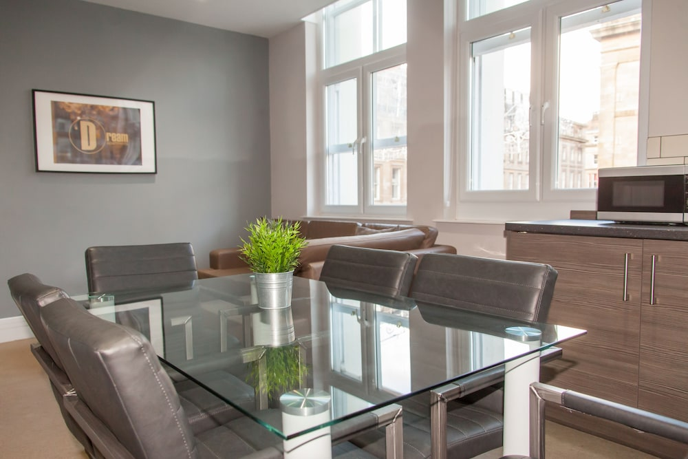 City View Featured Image Guestroom Guestroom Guestroom Guestroom Guestroom  Living ...