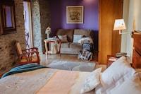Hotel Pleamar (7 of 57)