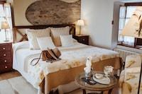 Hotel Pleamar (28 of 57)