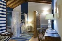 Hotel Pleamar (2 of 57)