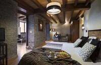 Hotel Pleamar (40 of 57)
