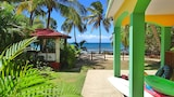Ababor Suites - Vieques Hotels