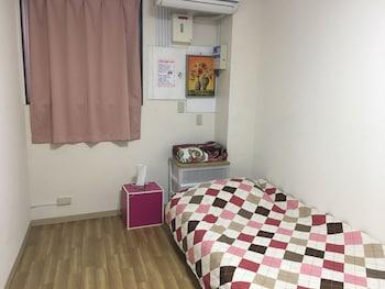 福富女性旅館