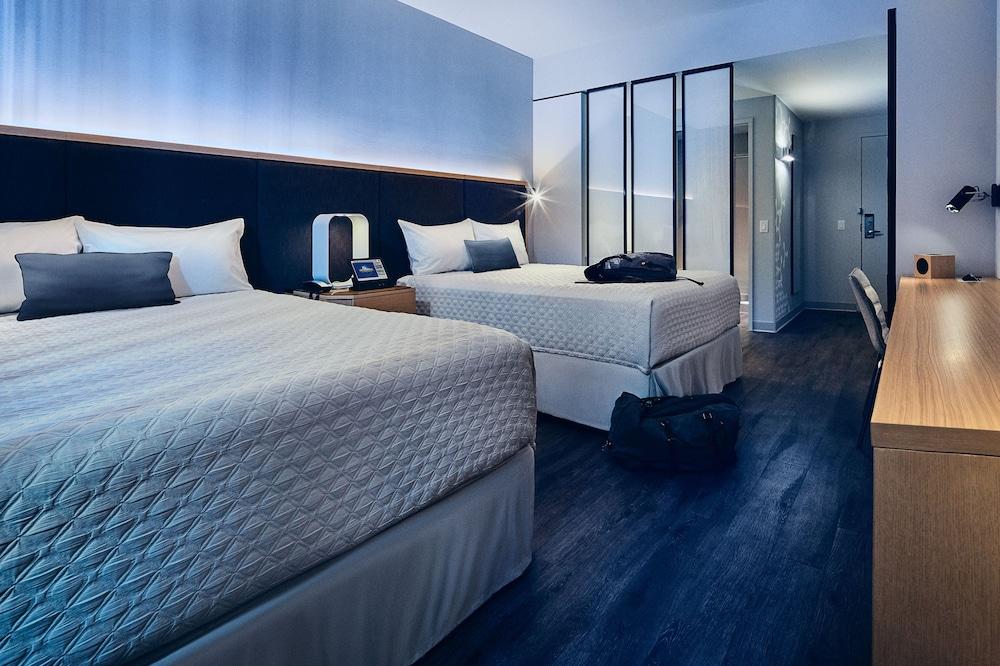 Aventura Hotel Reviews