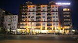 Ahsaray Otel - Aksaray Hotels
