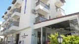Akpinar Hotel - Cesme Hotels