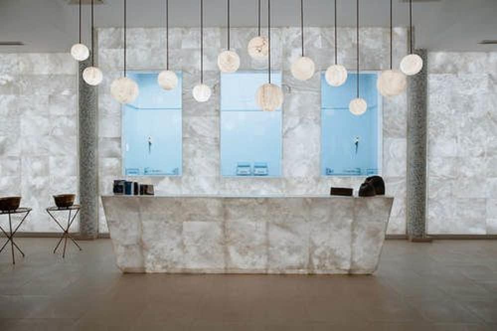 La Gazelle d'Or Resort & Spa: 2019 Room Prices , Deals