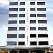 Business Park Otel