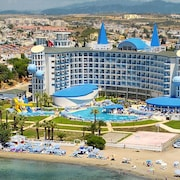 Buyuk Anadolu Didim Resort - All Inclusive