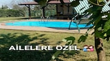 Yıldız Family Village House - Sapanca Hotels