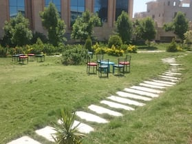 Jewel Inn Beni Suef Hotel