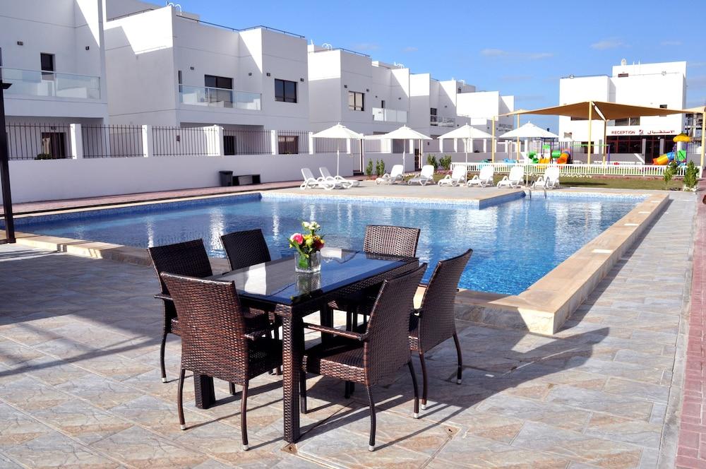 Ewan Grand Resort - Reviews, Photos & Rates - ebookers com