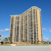 Condos by Beach Vacations North
