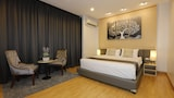 Enterprize Hotel - Bang Phli Hotels